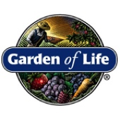Garden of Life Products, for 40% off Garden of Life Supplements
