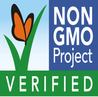 Verified Non-GMO Products
