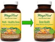 Bone Health Page