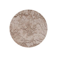 Mineral Foundation Powder Page