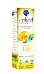MyKind Organics Vegan D3 Page