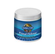 Primal Defense Page