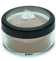 Translucent Powder Page