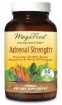 Adrenal Strength Product Page