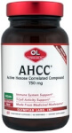 AHCC 750 MG Product Page