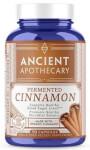 Apothecary Cinnamon