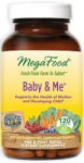 Baby and Me Product Page