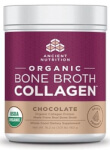 Bone Broth Collagen Product Page