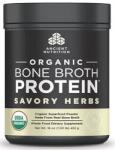 Bone Broth Protein