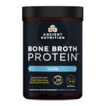 Bone Broth Protein Beef