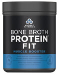 Bone Broth Protein FIT Muscle Booster Product Page