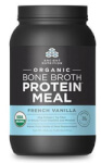 Bone Broth Protein Meal Organic Product Page