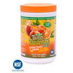 BTT 2.0 Citrus Peach Fusion Product Page
