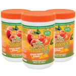 BTT 2 Citrus Peach Fusion
