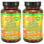 BTT 2 Tablets