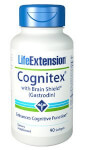 Cognitex with Brain Shield Product Page