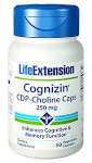 Cognizin CDP Choline Product Page