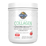 Collagen Beauty