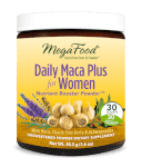 Daily Maca Plus Women