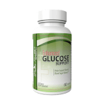 Divine Health Enhanced Glucose Support
