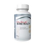 Divine Health Extra Strength Bone Health Product Page