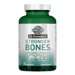 Dr Formulated Stronger Bones