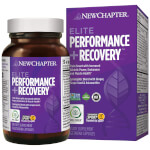 Elite Performance and Recovery Product Page
