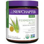 Fermented  Aloe Booster Powder Product Page