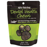 FTO Dental Health Chews for Dogs
