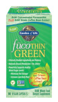 Fucothin Green