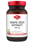 Grape Seed Extract Extra Strength Product Page