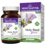Holy Basil Force Product Page