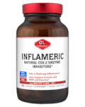 Inflameric Product Page