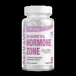 Keto Zone Hormone Zone
