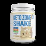 Keto Zone Shake
