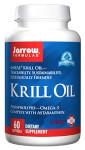 Krill Oil Omega-3 Complex