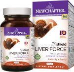 LifeShield Liver Force  Product Page