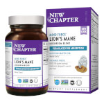 LifeShield Mind Force Product Page
