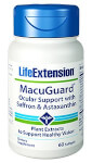 MacuGuard Ocular Support with Astaxanthin Product Page