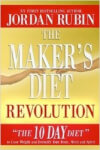 Makers Diet Revolution Product Page