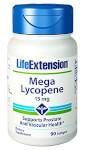 Mega Lycopene