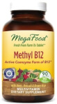 Methyl B12 Product Page