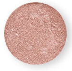 Mineral Blush Powder Product Page
