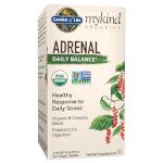 MyKind Organics Adrenal Daily Balance