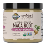 MyKind Organics Maca Root
