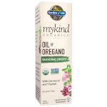 MyKind Organics Oil of Oregano Drops