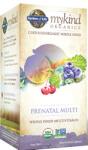 MyKind Organics Prenatal Multi