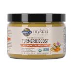 MyKind Organics Turmeric Boost