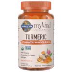 MyKind Organics Turmeric Gummy