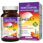 Omega 7 Product Page